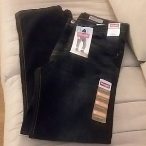 NWT Men's Wrangler Jeans 31 X 30